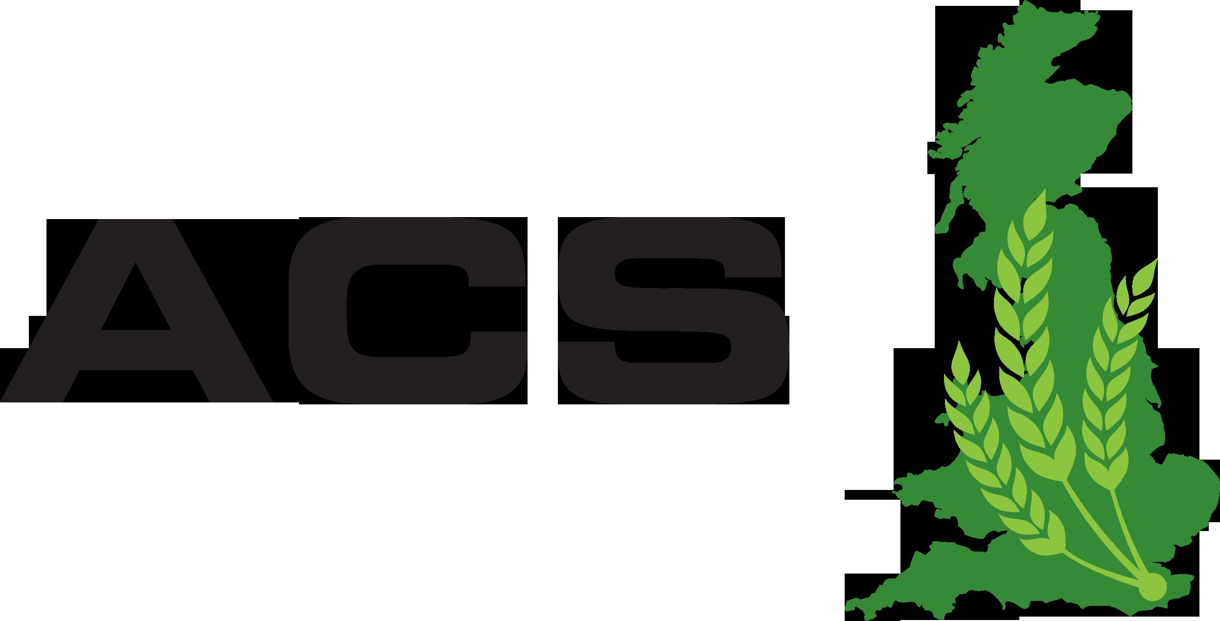 ACS Group - Canterbury and Sittingbourne, Kent