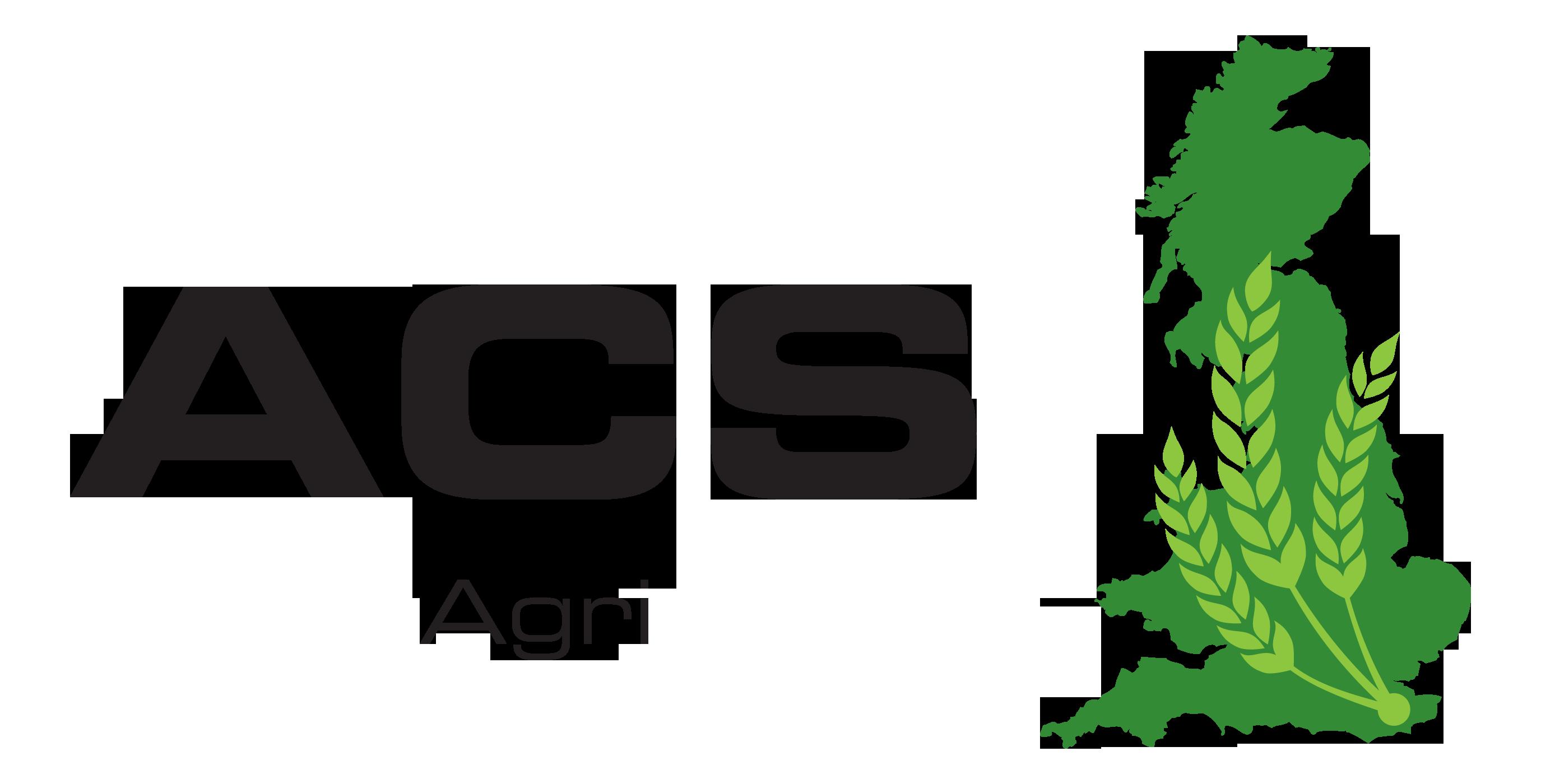 ACS Agri