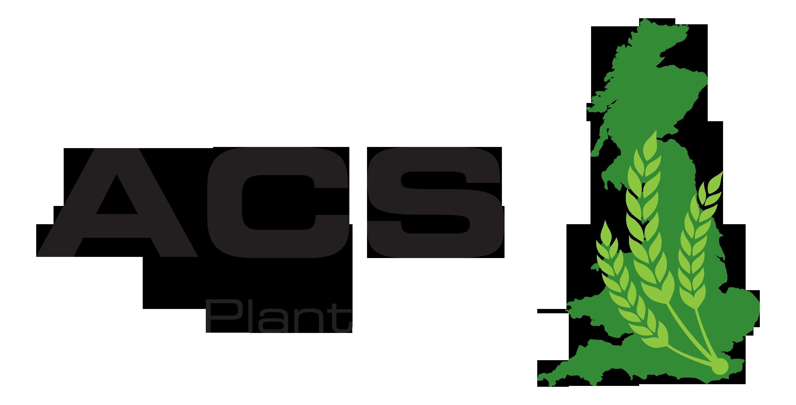 ACS Plant