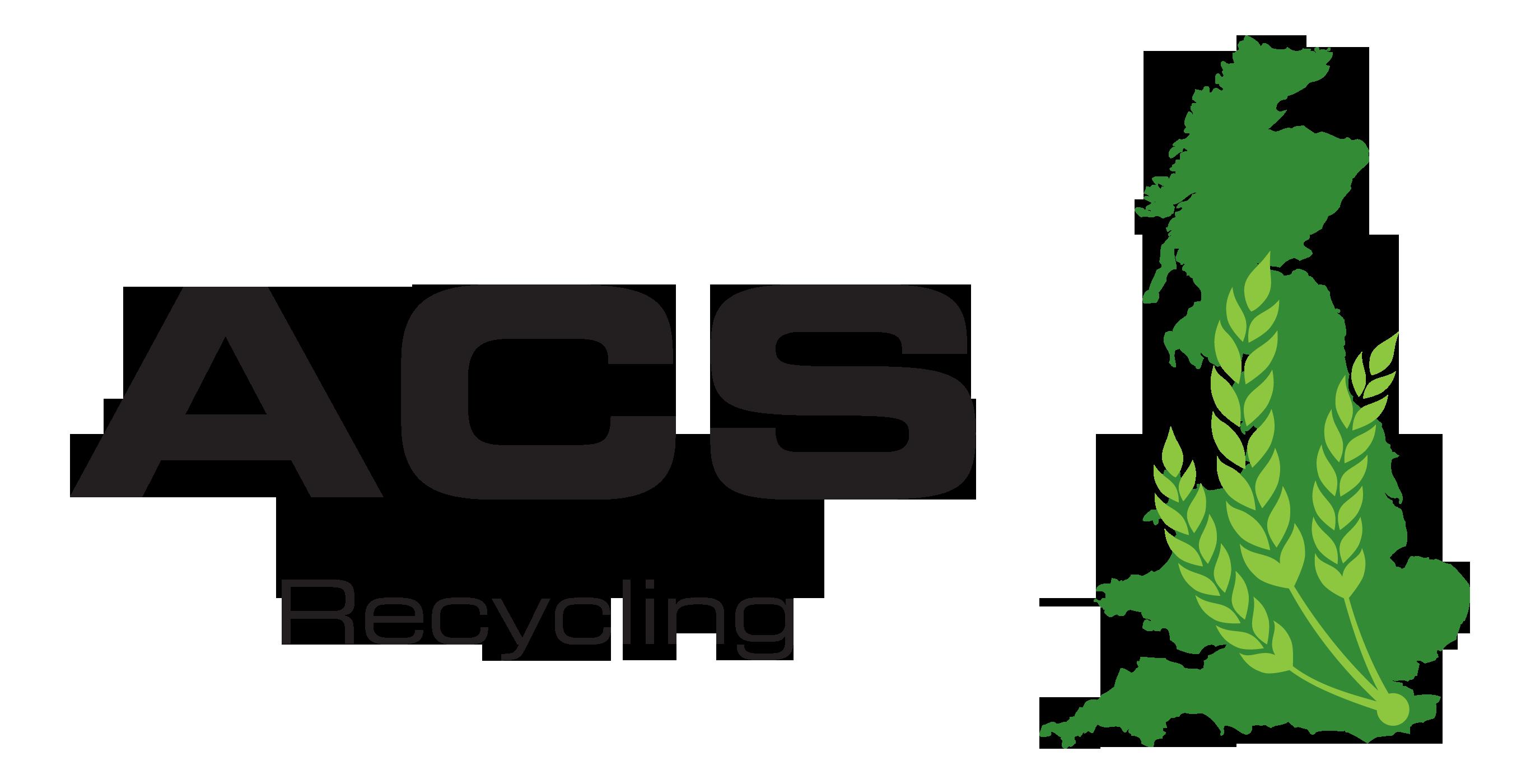 ACS Recycling