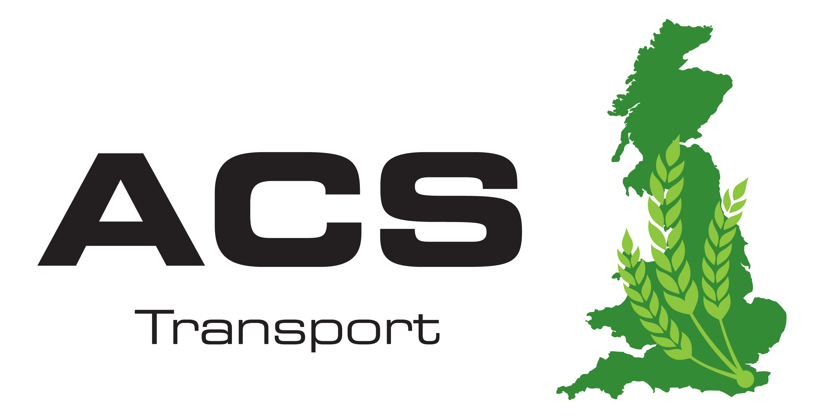 ACS Transport