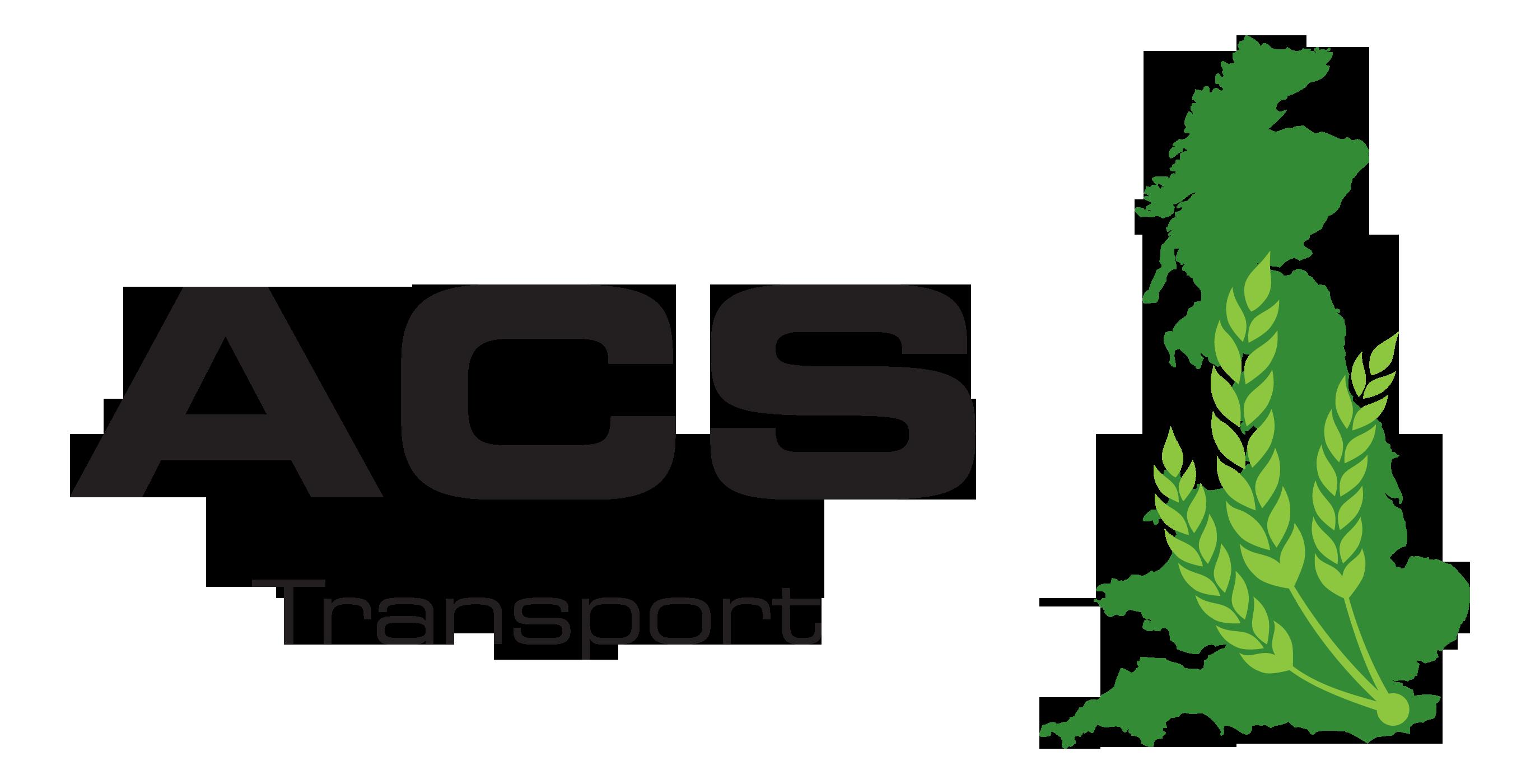 ACS Transport