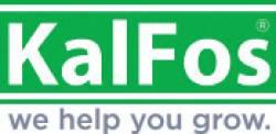 KalFos-Logo