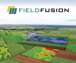 tn-Fieldfusion