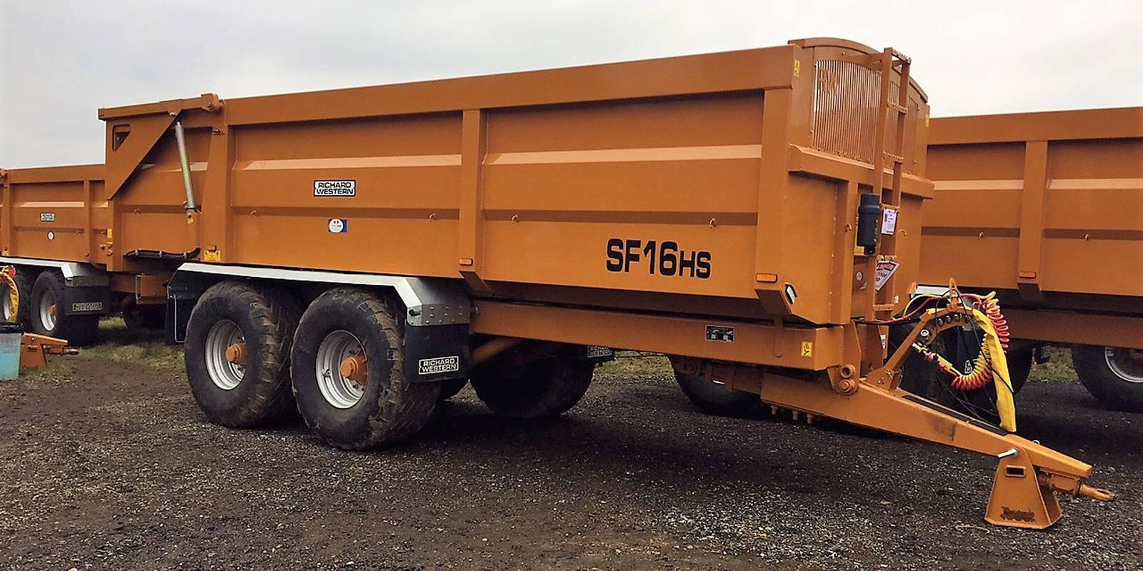 grain-trailers-side.jpg