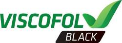 Viscofol-Black-Logo