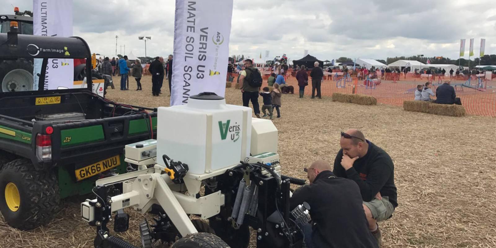 Weald-of-Kent-Ploughing-Match-viewing-equipment.jpg