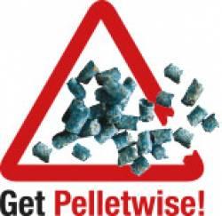 Pelletwise-logo