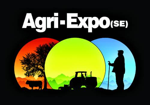 Agri Expo - South East
