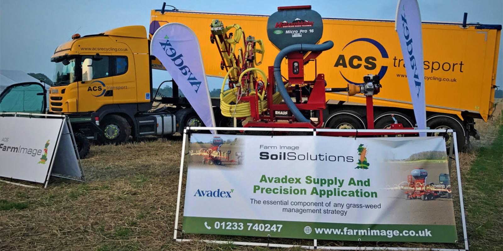 East-Kent-Ploughing-Match-2017-lorry-banner.jpg