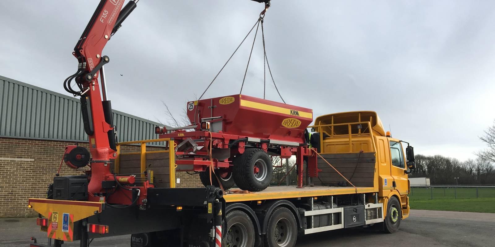 agri-expo-2017-lorry-arriving.jpg