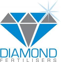 Diamond-Fertiliser-Logo