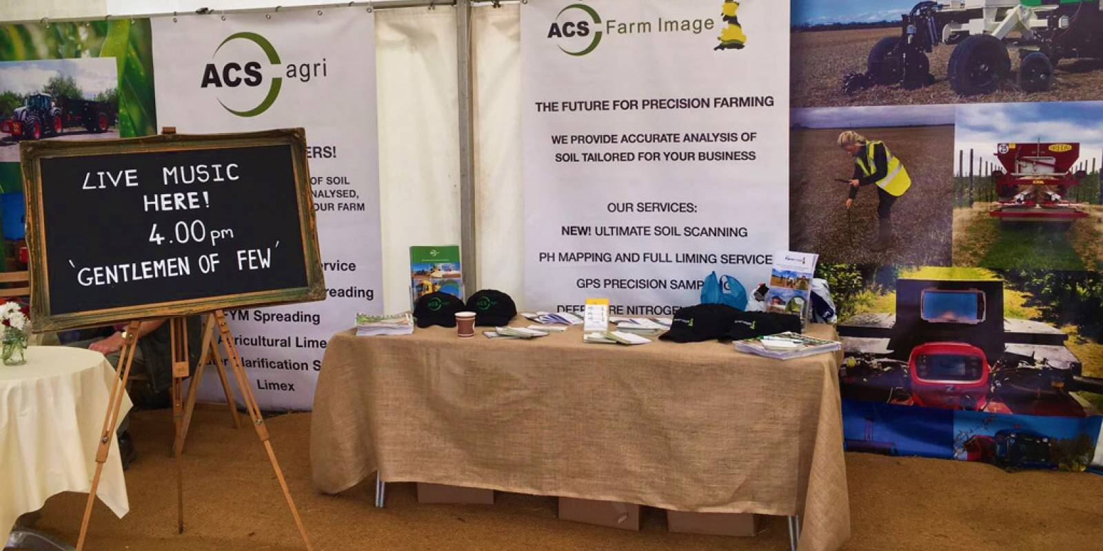 East-Kent-Ploughing-Match-2017-table-and-banners.jpg