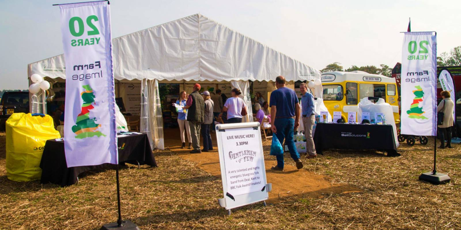 East-Kent-Ploughing-Match-2017-tent-front.jpg
