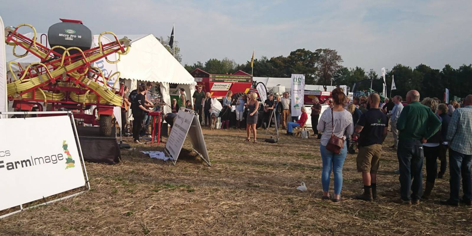 East-Kent-Ploughing-Match-2017-tent-crowd-band.jpg