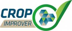 Crop-Improver-Logo