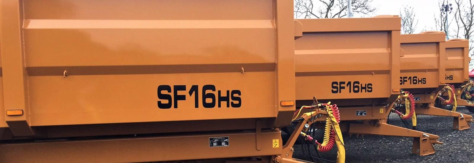 grain-trailers-header.jpg